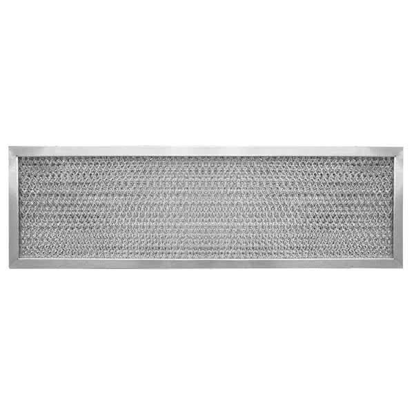 TurboChef I3-9039 Air Filter For i3 Oven
