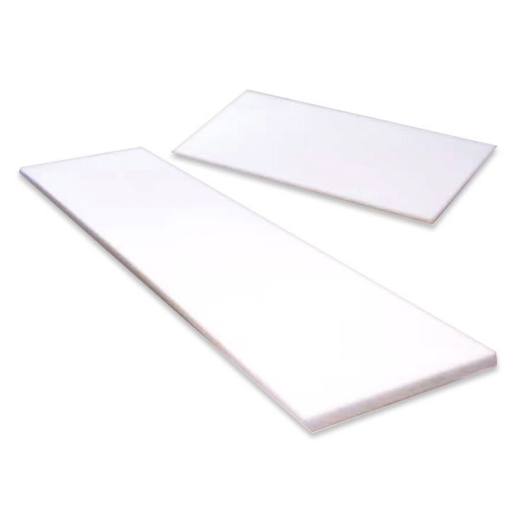 """True 812326 Polyethylene Cutting Board, 60"""" X 32-1/8"""" X 1/2"""" For TUC6032"""