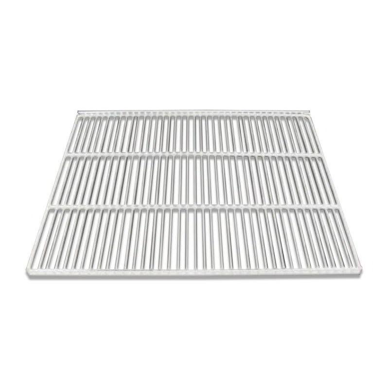True 909155 Shelf, White Wire, for GDM23FC