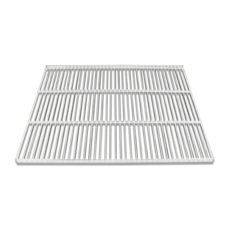 True 871775 Shelf, White Wire, for T36GC, Top