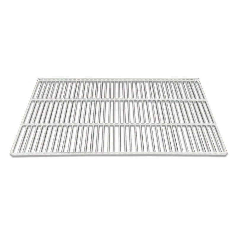 True 908734 PVC Coated Wire Shelf, Bottom, for True TSID482, TSID482L, TSID484 & TSID484L