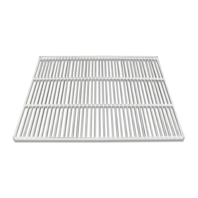 True 908799 Shelf, White Wire, for GDM35F, T35G & T35G4