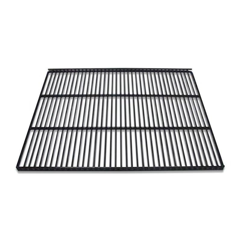 True 909152 Shelf, Black Wire, for GDM61, GDM61FC & GEM61FC