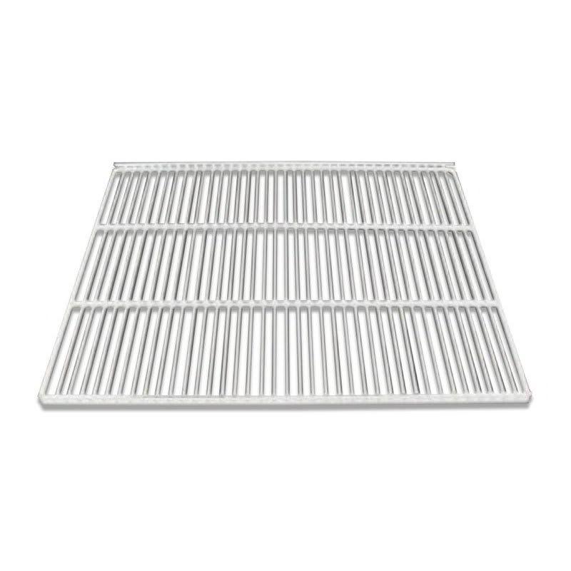 True 909460 Shelf, White Wire, for T12