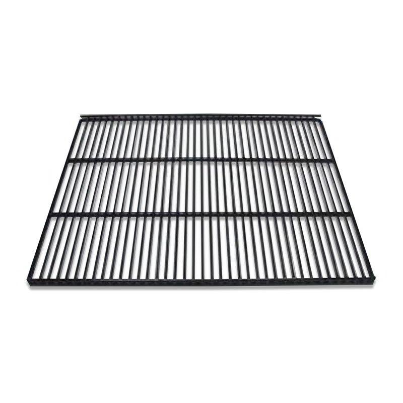 True 909148 Shelf, Black Wire, for GDM72, GDM72FC, GEM72 & GEM72FC