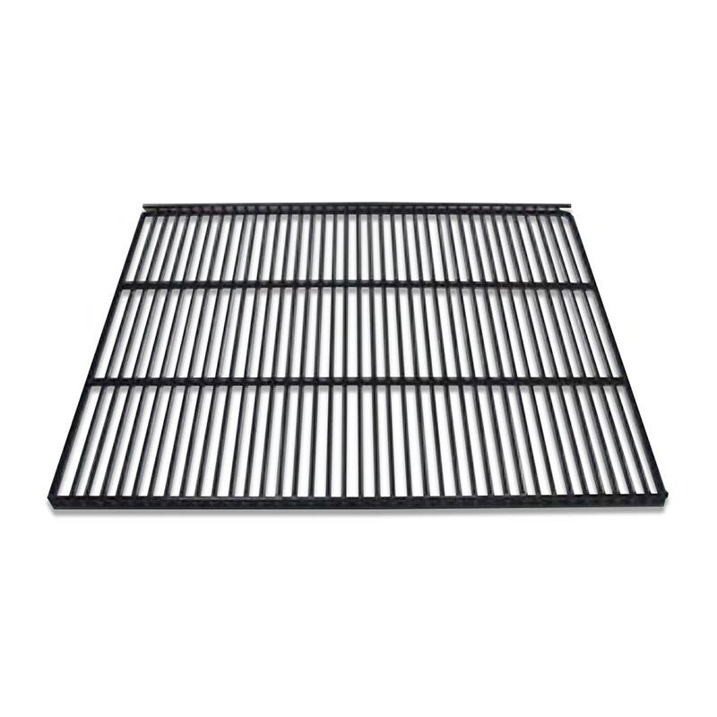 True 908760 Shelf, Black Wire, for GDM26