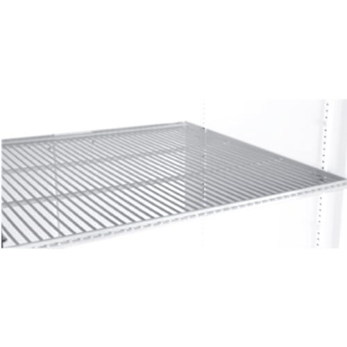 True 909131 PVC Coated Wire Shelf, for True TAC30