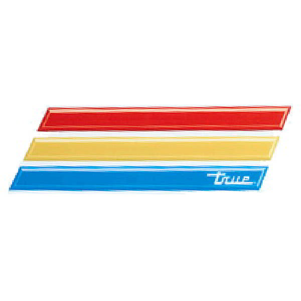 True 883490 Sign, True Stripe