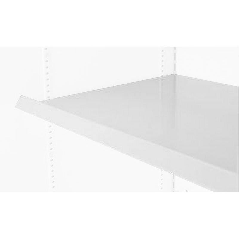 True 885016 Cantilever Shelf, White, for TAC36