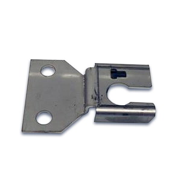 True 908032 Bracket for TAC Night Shades & Covers