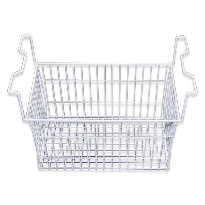 True 909404 Novelty Basket, White, for THF Models