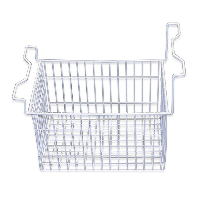 True 909406 Novelty Basket, White, for THF41AL