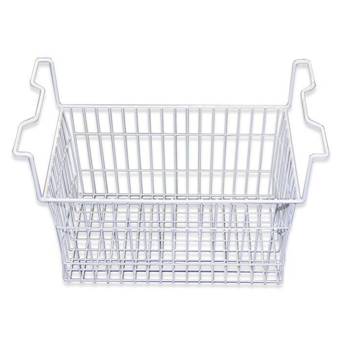 True 922263 Novelty Basket for Horizontal Freezer