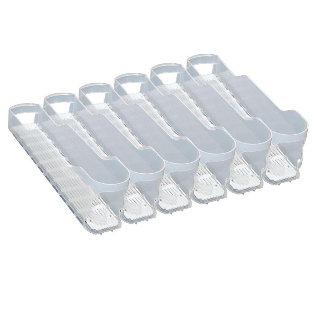 True 929828 TrueFlex Bottle Organizer - (GDM10/12)
