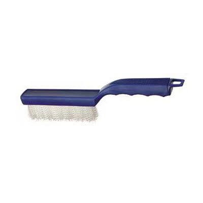 Globe CB Cleaning Brush, For All Globe Vegetable Cutters