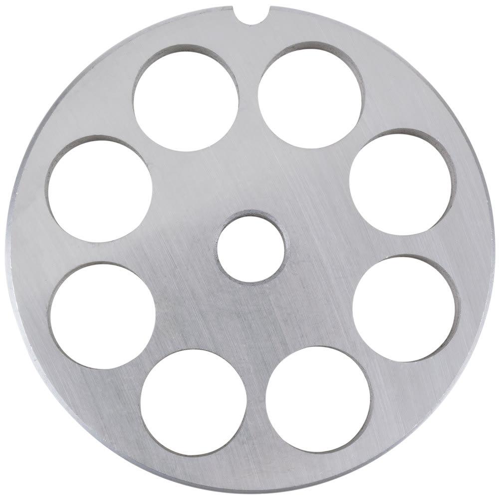 """Globe L00781 11/16"""" Chopper Plate for CM22"""