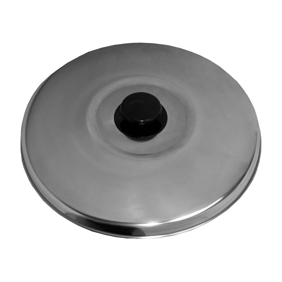 Globe RC1LID Lid for RC1 Rice Cooker Warmer