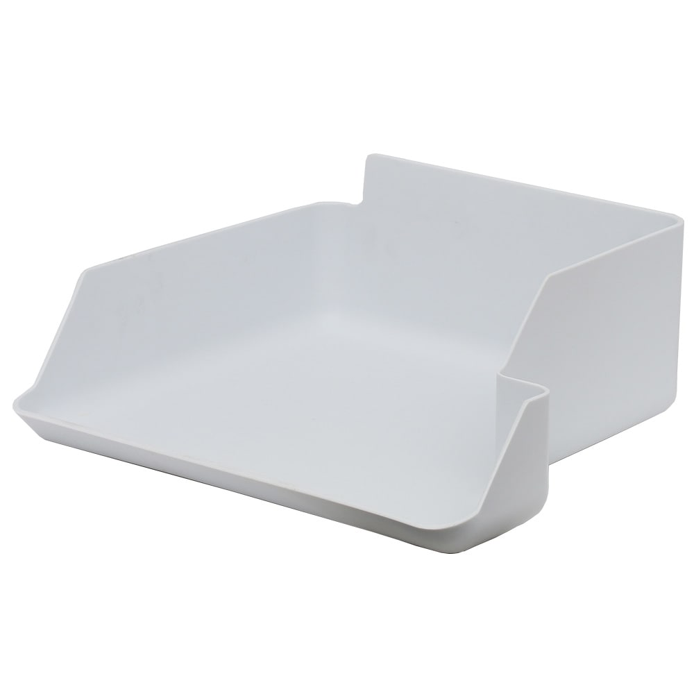 Globe S-SLAWTRAY Slaw Tray for S-Series Slicers