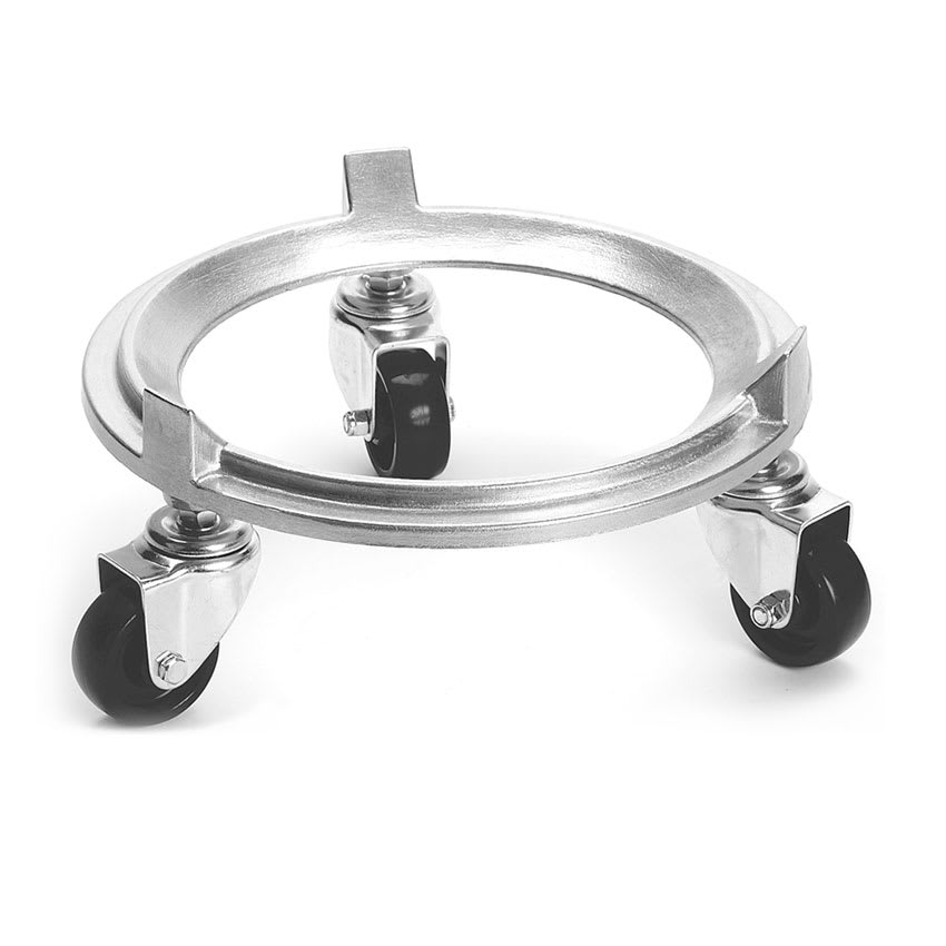 Globe XBTRUCK-60 Dolly for SP60 Mixing Bowl