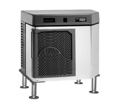 Follett 00128561 Adjustable Ice Machine Stand For HCD1000, HCD1400R/N