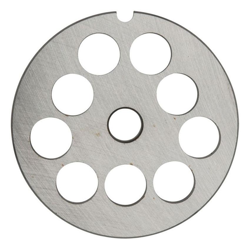 "Hobart 12PLT-5/8C No. 12 Carbon Steel Plate, 5/8"""