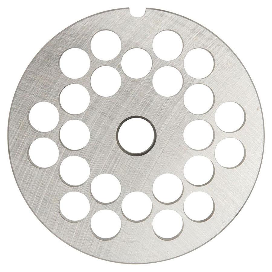 Hobart 22PLT-3/4C No. 22 Carbon Steel Plate, .75-in