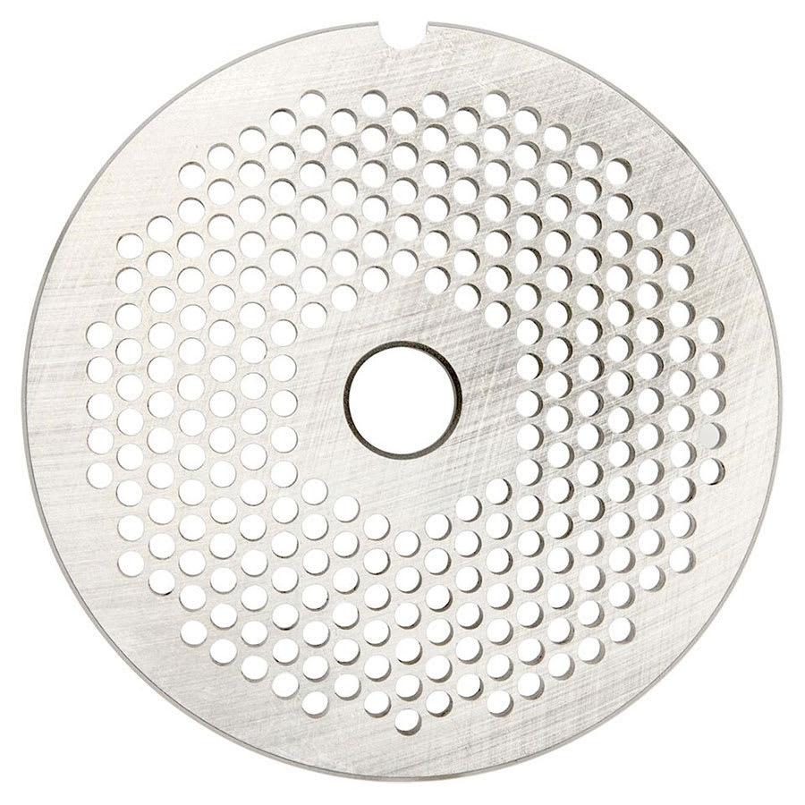 Hobart 22PLT-5/8C No. 22 Carbon Steel Plate, 5/8-in