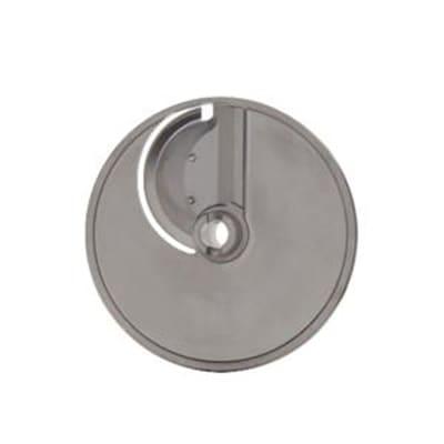 """Hobart 3SHRED-7/32-SS .21"""" Shredder Plate 6-Millimeter for FP300 & FP350 Food Processors Stainless"""