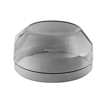 Hobart SPLASH-HL40 Splash Cover For 40-Quart HL400-Model Legacy Mixer