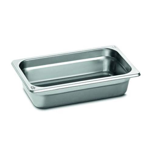 "Merrychef 30462 Cool-Down Pan for eikon™ e2 & e2t Ovens, 10.25"" x 6.25"" x 6"""
