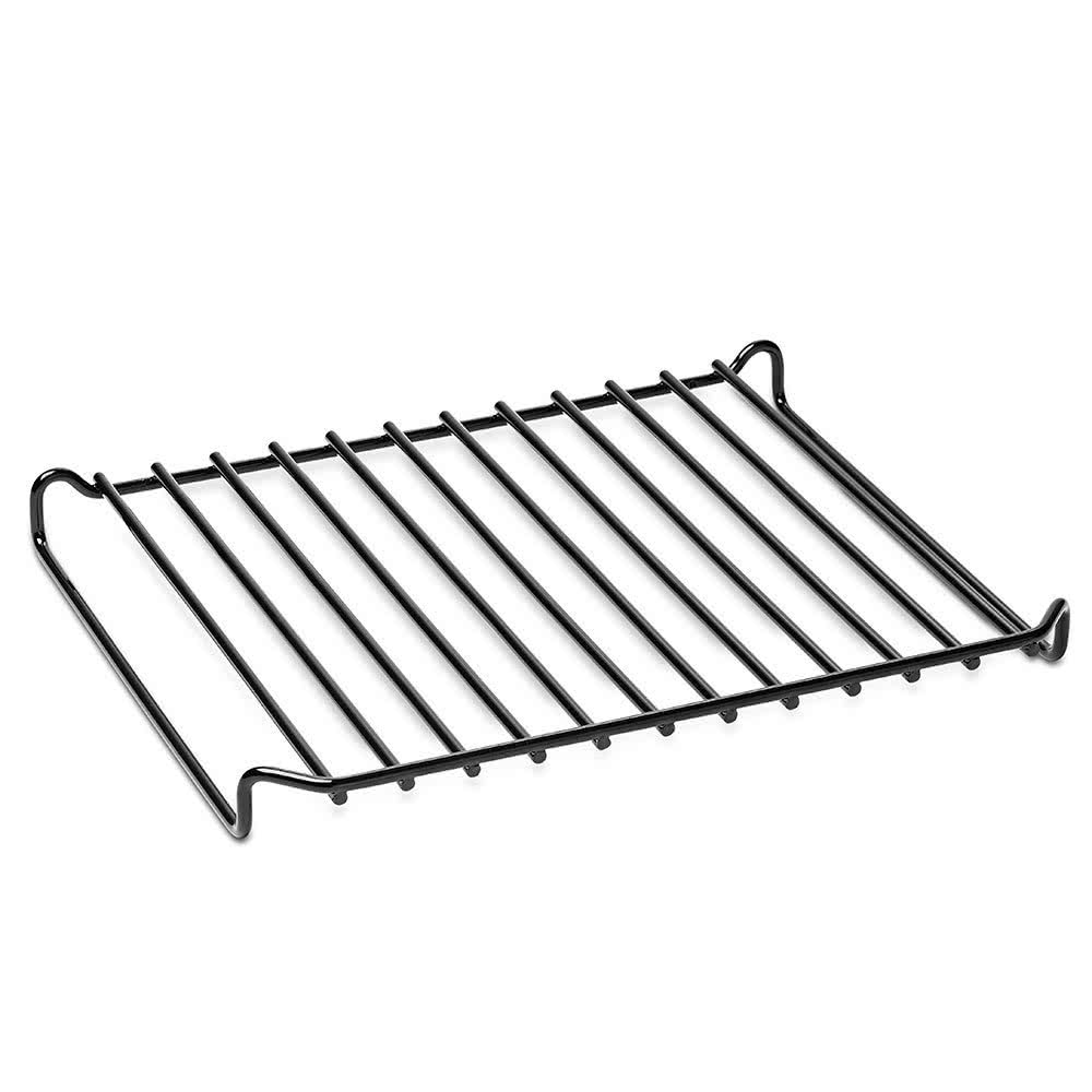 Merrychef DV0275 Shelf-Supported Wire Rack for eikon™ e4 Series Ovens