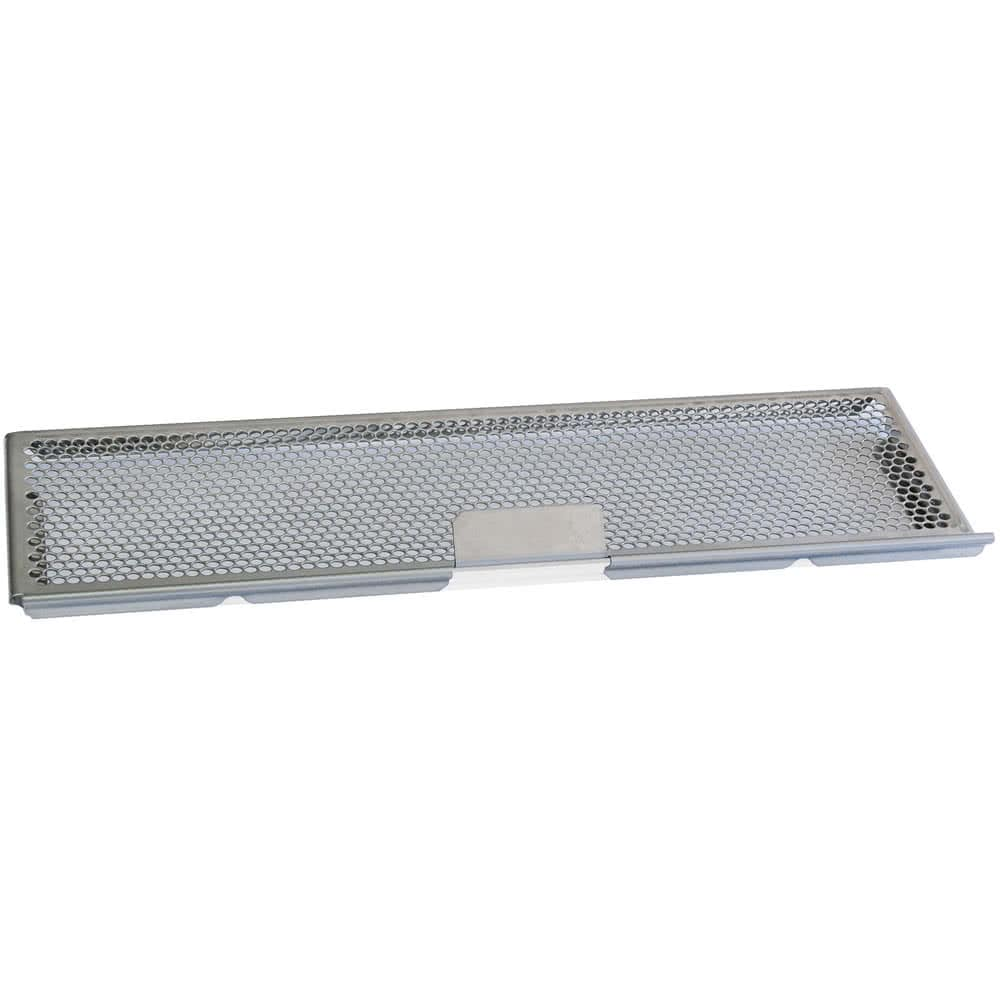 Merrychef DV0752 Grease Filter Housing for eikon™ e4 Series Ovens