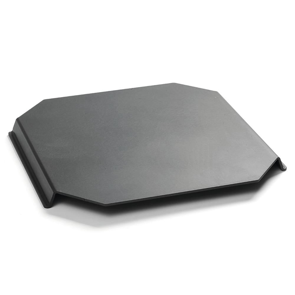 Merrychef DV0870 Aluminum Cook Plate for eikon™ e4s Series Ovens