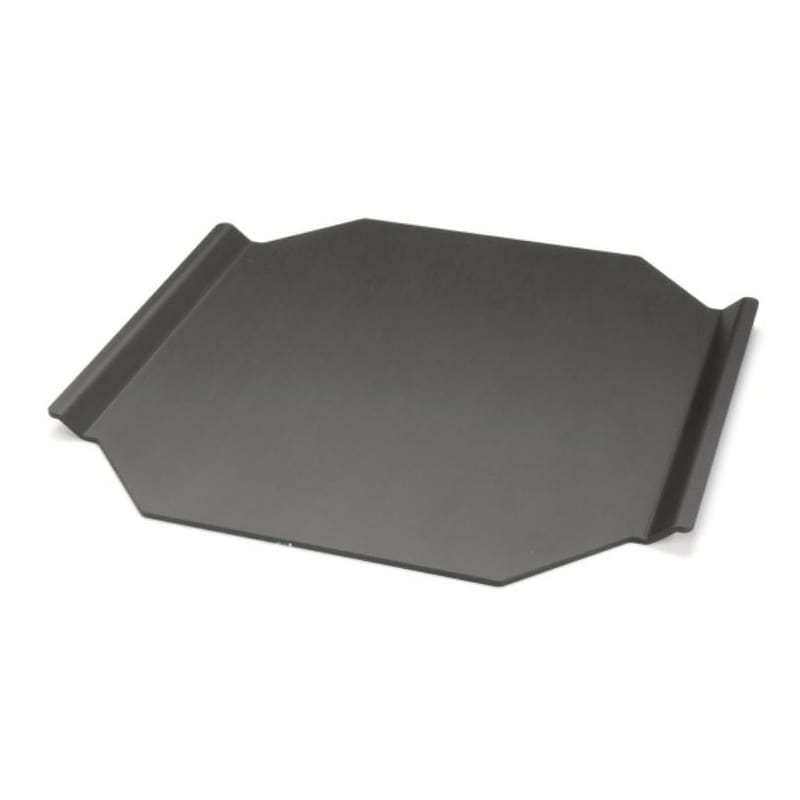 Merrychef DV0880 Short Cook Plate for eikon™ e4s Series Ovens