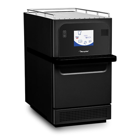 Merrychef E2SHIGHTREND High Speed Countertop Convection Oven, 208 240v/1ph