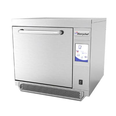 Merrychef E3 High Speed Countertop Convection Oven, 208/240/1ph