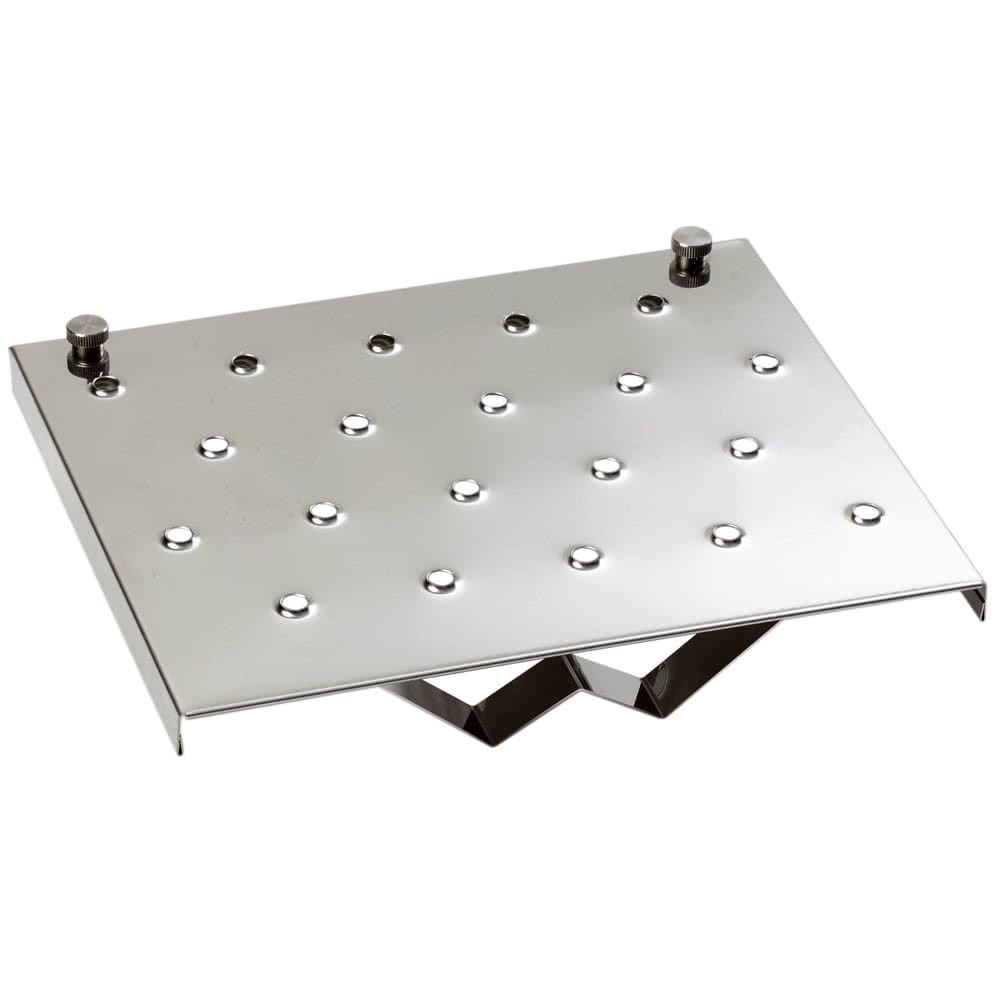 Merrychef PSA2101 Upper Impingement Plate for eikon™ e4 Series Ovens