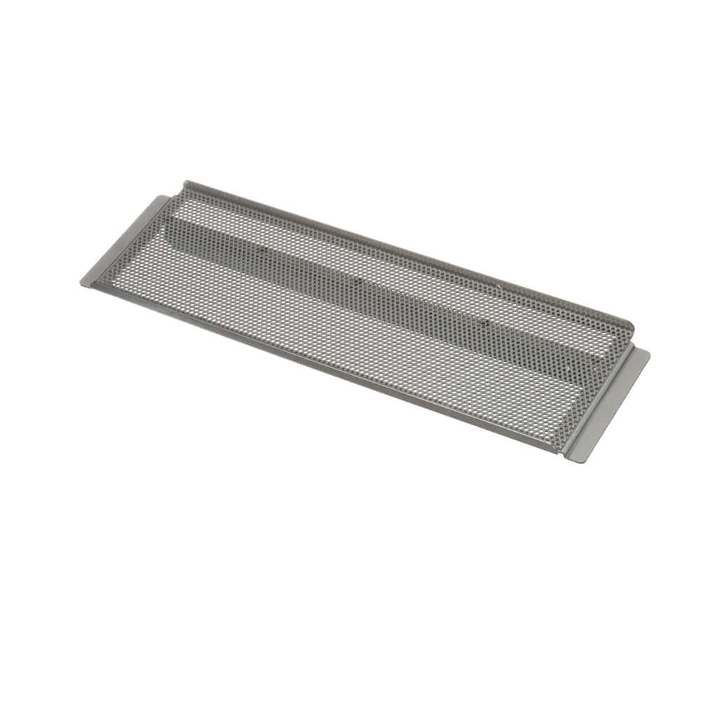Merrychef SJ310 Grease Filter Assembly for eikon™ e2 & e2t Series Ovens