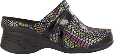 Mozo 3748 11 Womens Zoe Espadrille Shoes w/ 1.75-in Heel & Lightweight, Size 11