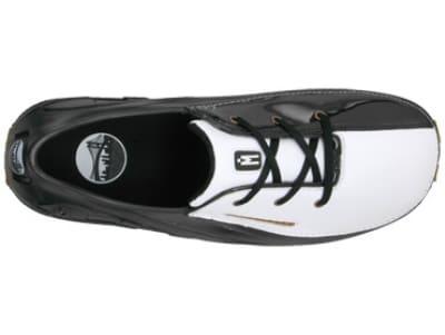 Mozo 3823 - 12 Sharkz Downtown Men's Uniframe Work Shoe w/ Gel Insole, Size 12