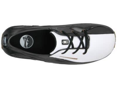 Mozo 3823 - 8 Sharkz Downtown Men's Uniframe Work Shoe w/ Gel Insole, Size 8