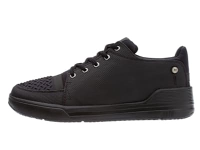 Mozo 3835 - 7.5 Mens Lightweight Gallant Shoes w/Slip-resistant Outsoles, Size 7.5