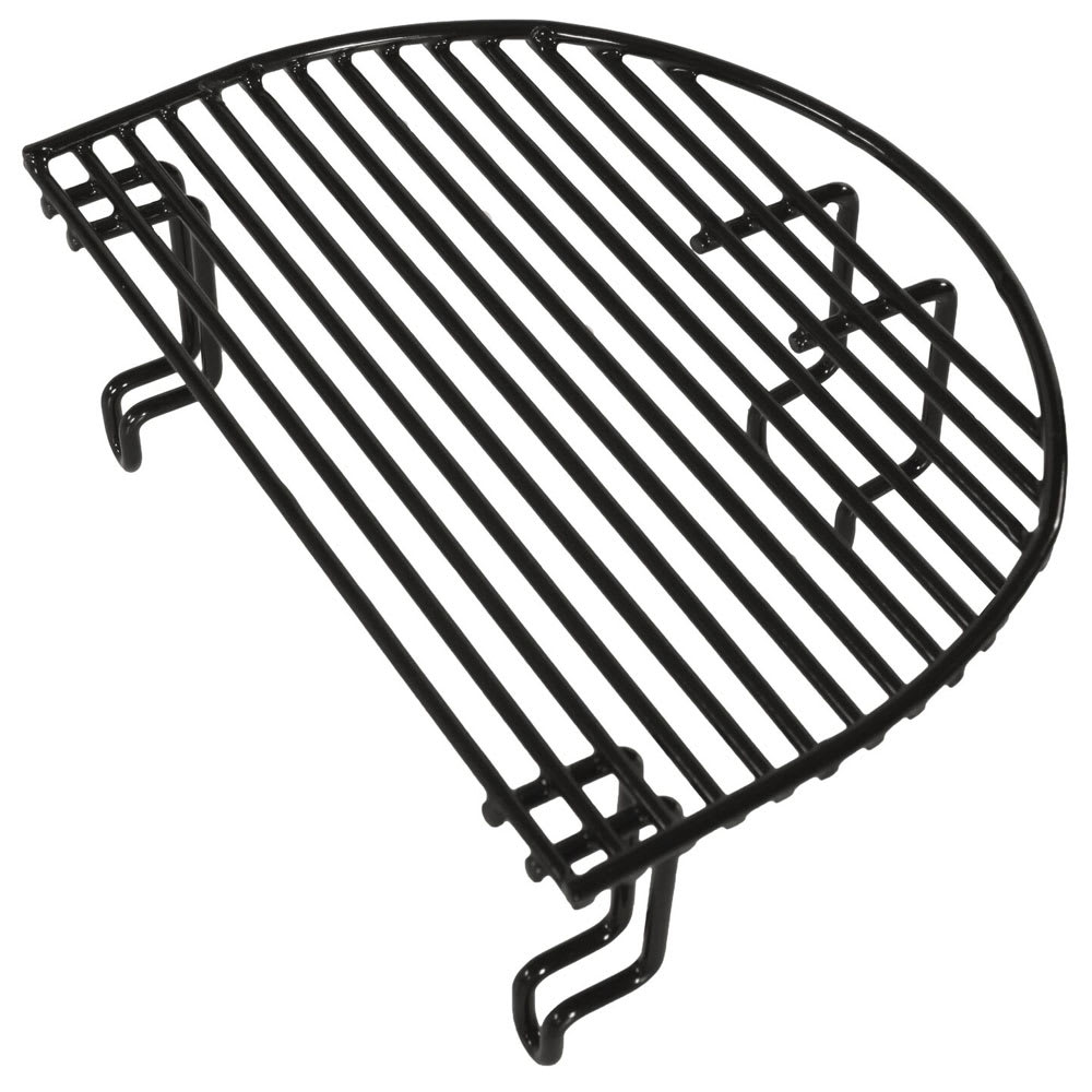 Primo PRM315 Extended Cooking Rack For Oval LG-3000