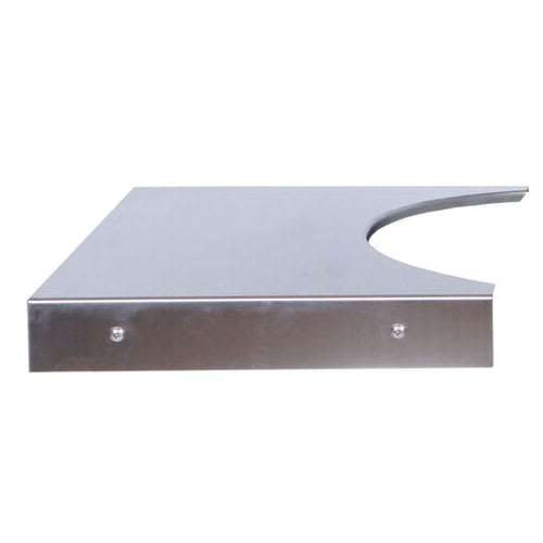 Primo PRM319 Side Table For Oval JR-2000