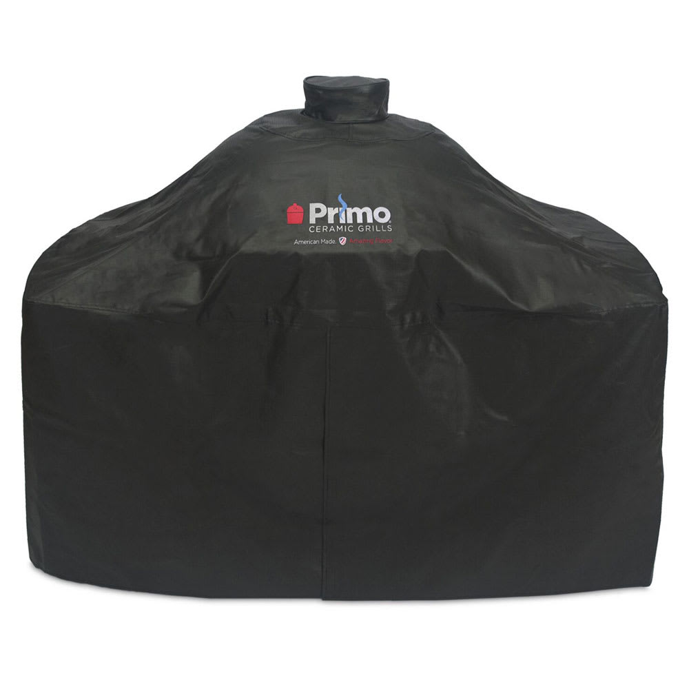 Primo PRM415 Grill Cover For JR-2000 Grill