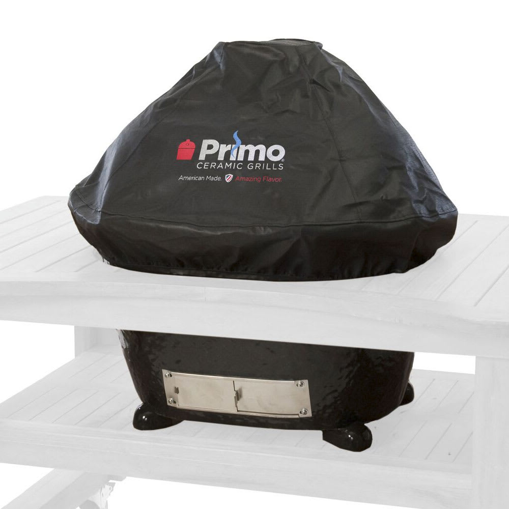 Primo PRM416 Grill Cover For XL-4000 Grill