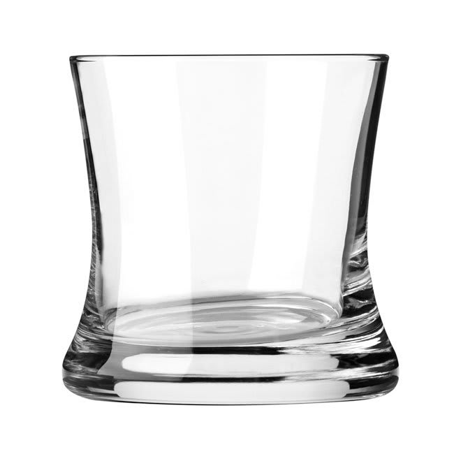 Libbey 1038 8.5-oz Rocks Glass - Samba