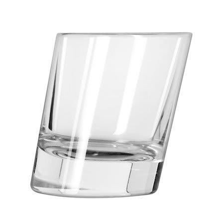 Libbey 11006521 1.75 oz Pisa Shot Glass