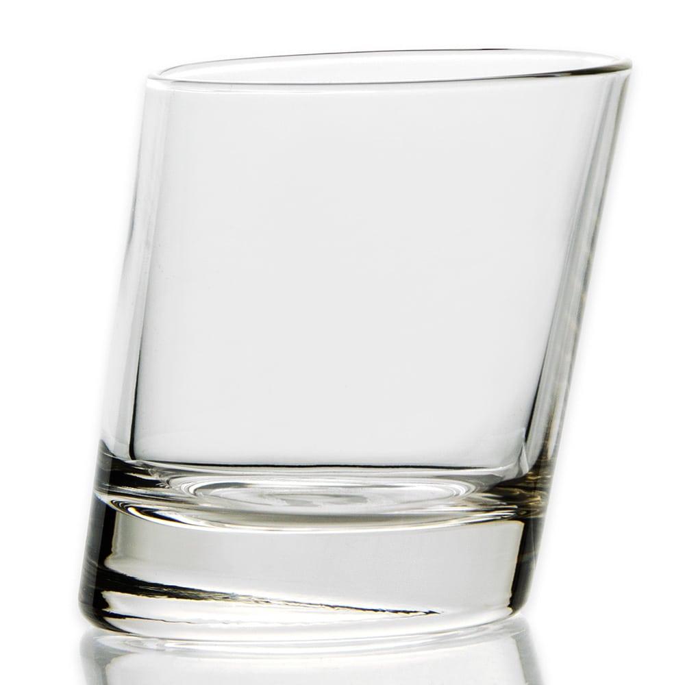 Libbey 11006721 9.5 oz Rocks Glass - Pisa