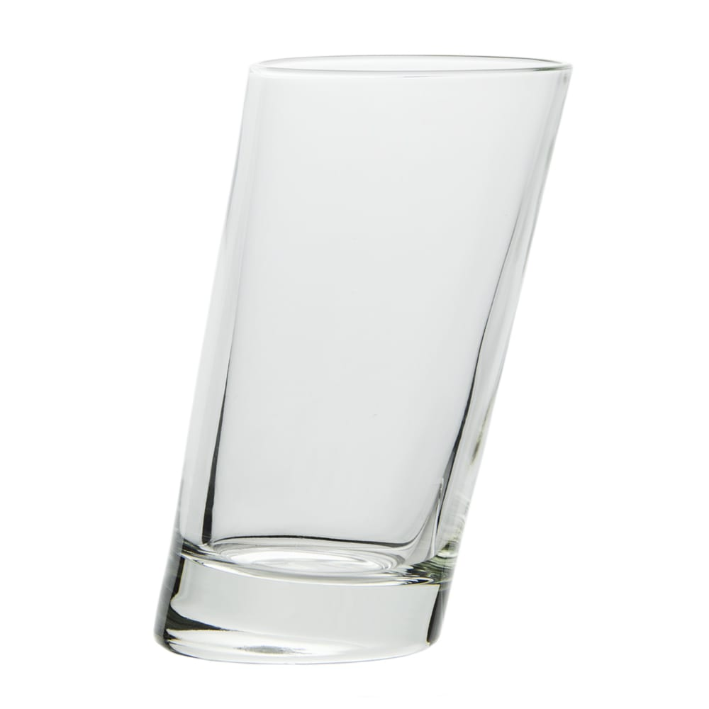 Libbey 11007021 12.25-oz Pisa Beverage Glass